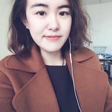 Το προφίλ του/της 润卉