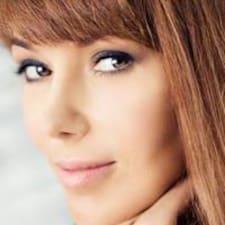 Profilo utente di Alyona