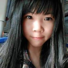 汝莹 - Profil Użytkownika