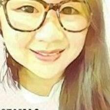 Профиль пользователя Ser Yeow