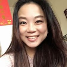 Nai Chen User Profile