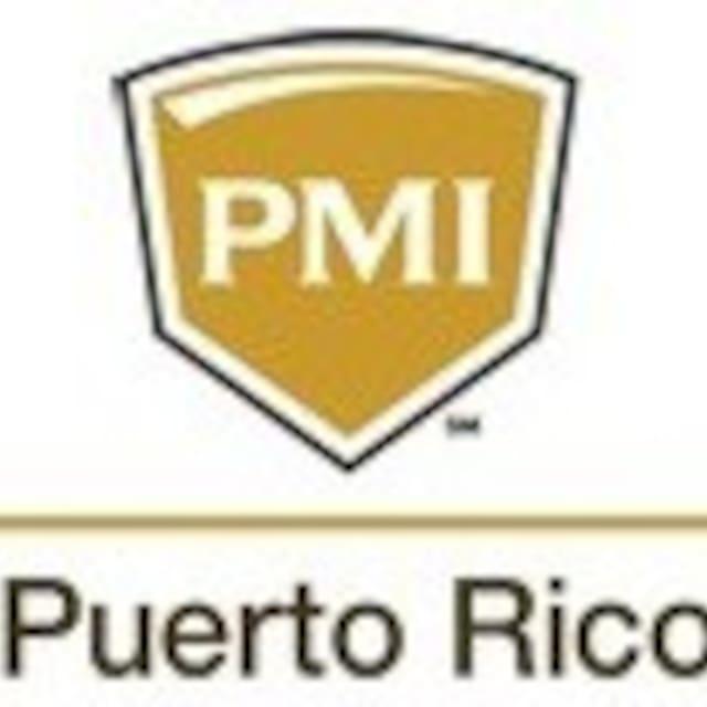 PMI Travel - Profil Użytkownika