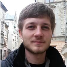 Mehdi Brugerprofil