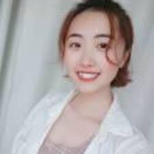 Profil utilisateur de 荣慧玉
