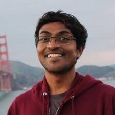 Karthik - Profil Użytkownika