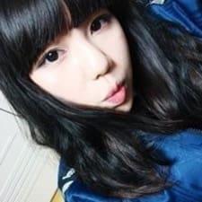 Chenfen Kullanıcı Profili