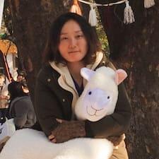 Yoonju님의 사용자 프로필