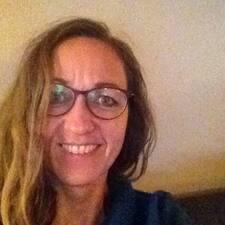 Karina Brugerprofil