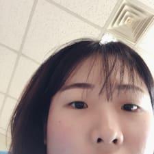 푸른님의 사용자 프로필