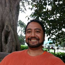 Rykart User Profile