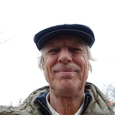 Roland felhasználói profilja