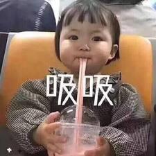 Nutzerprofil von 聿安