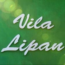 Lipanさんのプロフィール