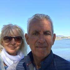 Michèle Et Serge User Profile
