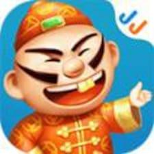 Nutzerprofil von 苏