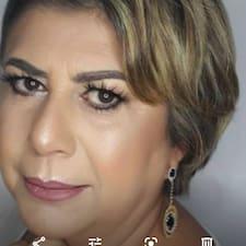 Claudia1742