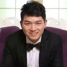 Profil Pengguna 小帅