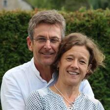 Profilo utente di Pierre Et Catherine