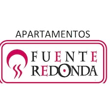 Apartamentos FUENTE REDONDAさんのプロフィール