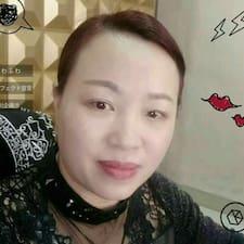 黎清 User Profile
