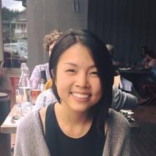 Profilo utente di Elysia