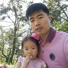 진철 - Profil Użytkownika