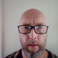 Knuth User Profile