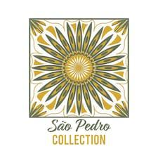 São Pedroさんのプロフィール