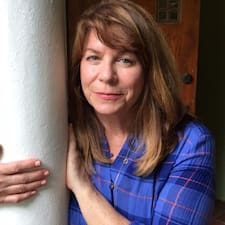 Barbara2124