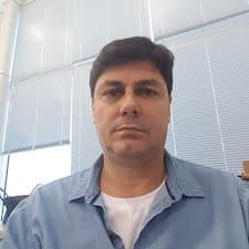 Профиль пользователя José Luiz