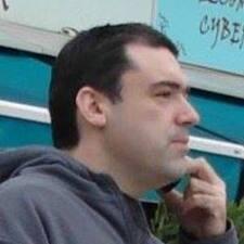 Franko User Profile