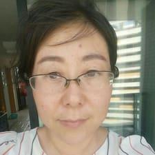龙凤 User Profile