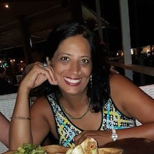 Mamta User Profile