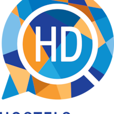 HDhostel User Profile