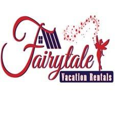 Fairytale Vacation Rentals on supermajoittaja.