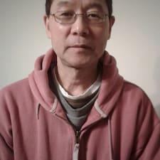 Masakiさんのプロフィール