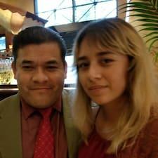 Anais & Mario