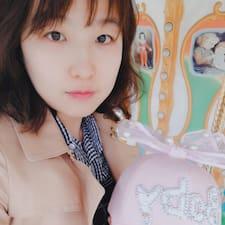 Profilo utente di 丽崇