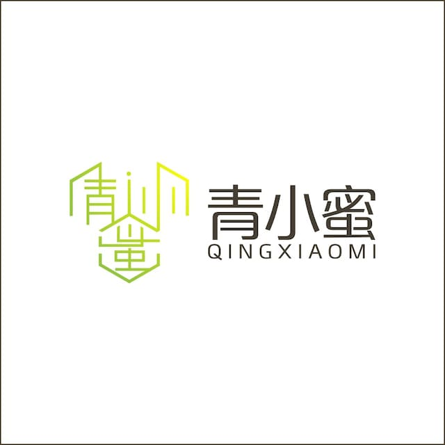 大地 - Uživatelský profil