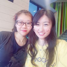 Xiaotong User Profile