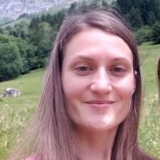 Profil korisnika Ruzica