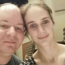 Michael And Jessica Allen User Profile
