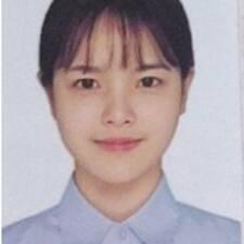 怡笑 - Uživatelský profil