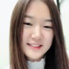 Guangji - Profil Użytkownika