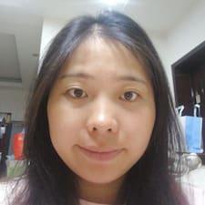 Profil Pengguna 小雅