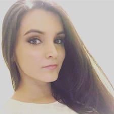 Profil korisnika Zohra
