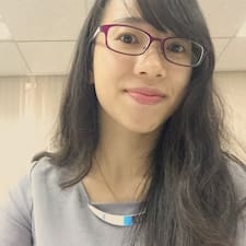 Profil korisnika Quynh Hoa