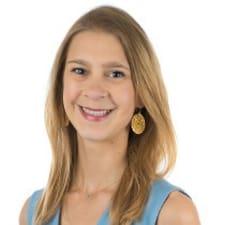 Elisa Marie - Profil Użytkownika