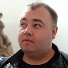 Profil korisnika Ognyan