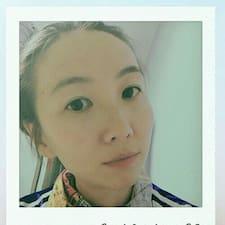 Nutzerprofil von Linan